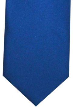 L A Smith Tie T1886/2 Petrol